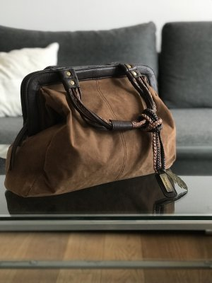 Friis & Company Handtasche