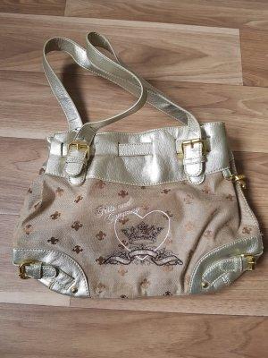Friis & Company Handtasche unbenutzt