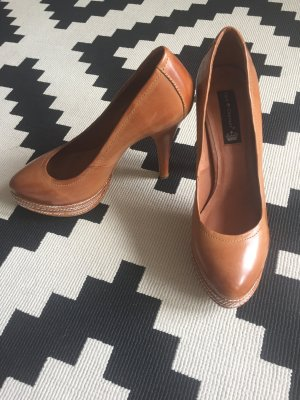 Friis & Company High Heels Gr 40