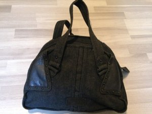 Friis & Company Jeans Tasche