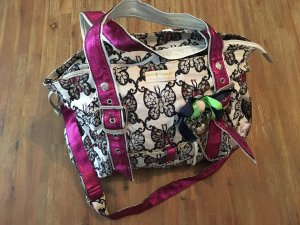 Friis Company Schmetterlingstasche