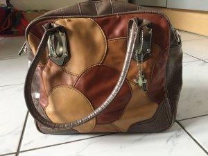 Friis & Company Tasche