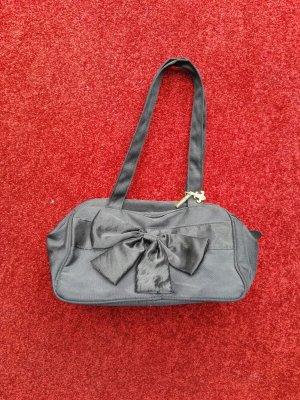Friis & Company Tasche mit Schleife