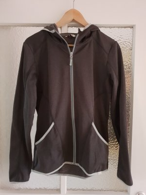 Frilufts Outdoor/ Active Wear Kapuzenjacke