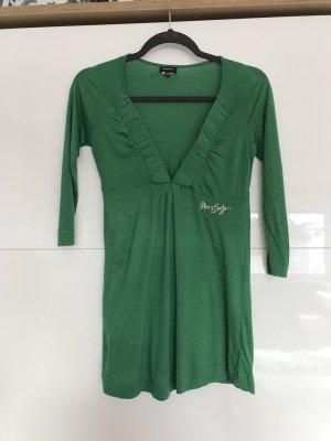 Frisches V-Neck Shirt von Miss Sixty