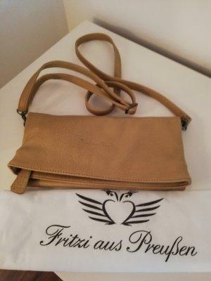 Fritz aus Preußen Handtasche