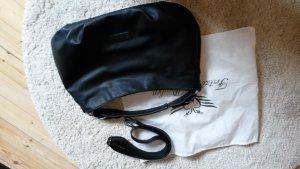 Fritzi aus Preußen - Handtasche - schwarz