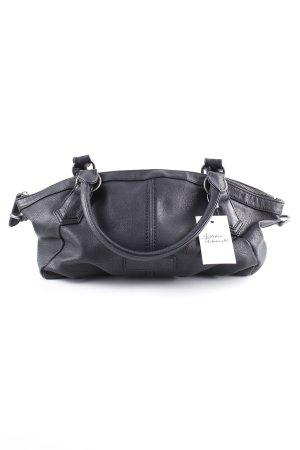 Fritzi aus preußen Handtasche schwarz Casual-Look