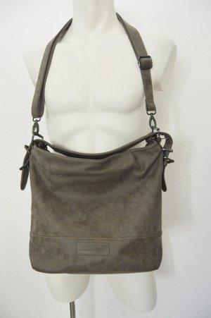 fritzi aus preußen handtasche umhängetasche tasche