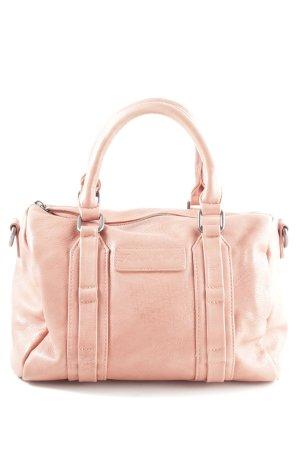 Fritzi aus preußen Carry Bag pink business style