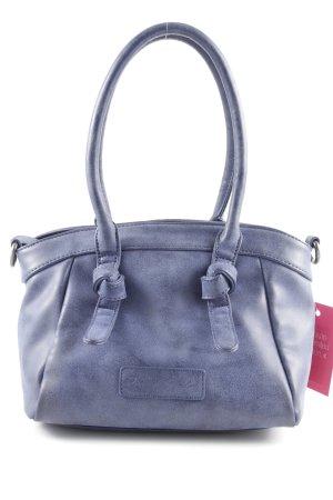 Fritzi aus preußen Carry Bag slate-gray business style