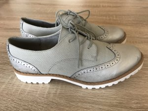 Fritzi aus Preußen Schuhe Gr. 40