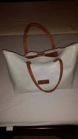 Fritzi aus  Preußen Shopper Bag mit Innentasche