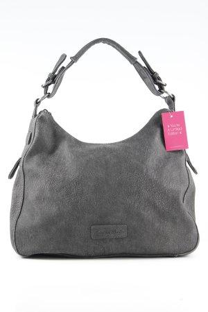 Fritzi aus preußen Shopper gris style décontracté