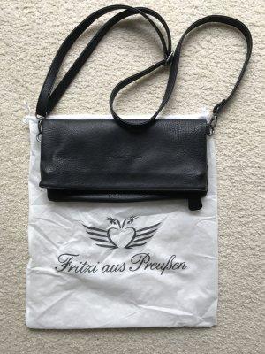 Fritzi aus Preußen Tasche