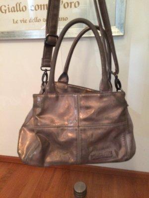 Fritzi aus Preußen  Tasche in bronze