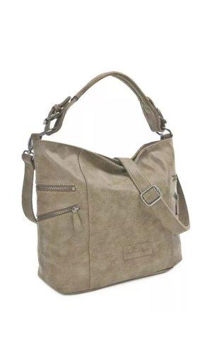 Fritzi aus preußen Handbag camel