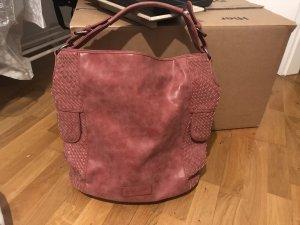 Fritzi aus preußen Shopper pink