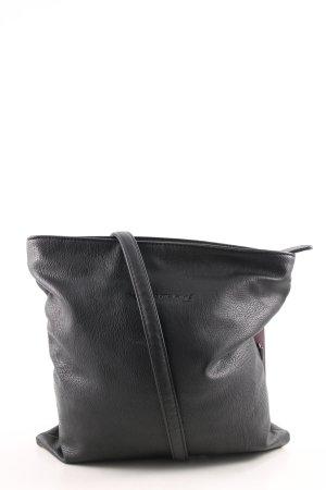 Fritzi aus preußen Crossbody bag black casual look