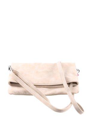 Fritzi aus preußen Crossbody bag natural white casual look