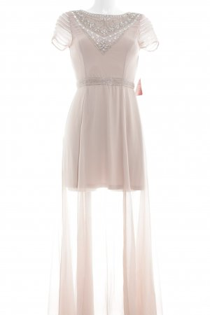 Frock and Frill Abendkleid rosé Elegant