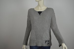 FROGBOX by Princess goes Hollywood Pullover Gr. 36 grau