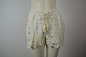 FROGBOX Princess goes Hollywood Shorts Hose aus Häkelspitze, Gr. XS, wNEU, NP: 89€