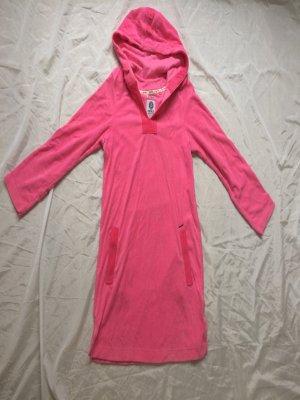 Frottee LongSweater
