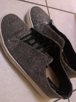 Frühling Schuhe