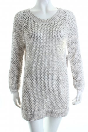 FRÜHLINGS-SALE!!! * Gap * Strickpullover * Lochstrickmuster  * Casual-Look * XL * 40/42