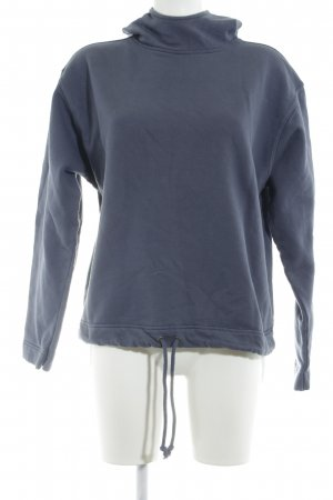 Fruit of the Loom Kapuzenpullover mehrfarbig Casual-Look