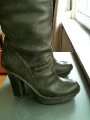 Frye Boots Viktoria tall