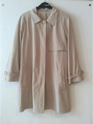 FS Trenchcoat beige
