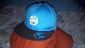 FSBN Cap