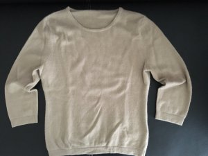 FTC - Cashmere Pullover