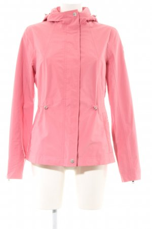 Fuchs Schmitt Outdoorjacke pink Casual-Look