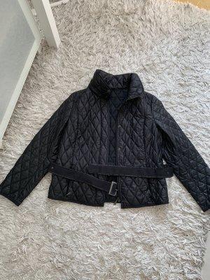 Fuchs Schmitt Quilted Jacket black