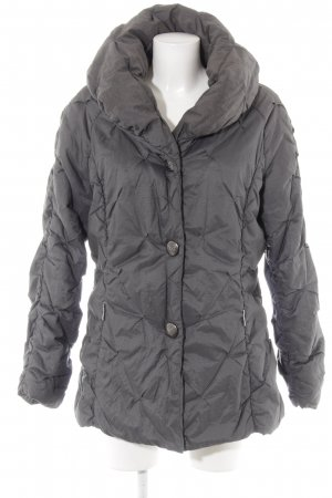Fuchs Schmitt Winterjacke anthrazit Casual-Look