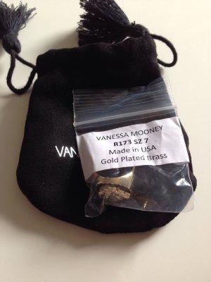 Für alle Vanessa Mooney Lover