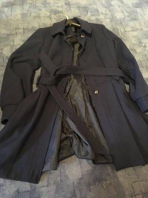 Für Damen einen Mantel von Vero Moda