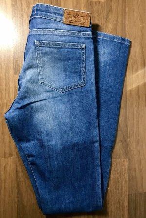 Fuga Jeans Damen