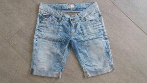 FUGA Jeans, Gr. 29 -NEU-