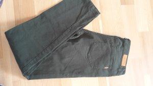 Fuga Jeans Größe 30/32