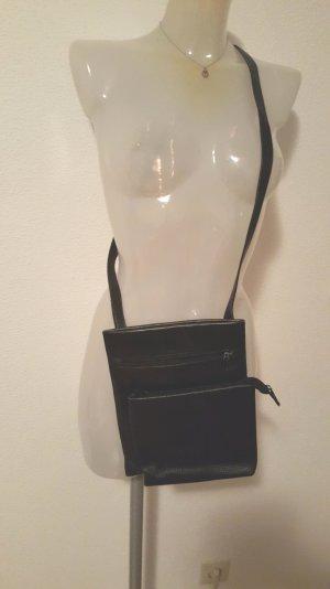 Funbag Damenhandtasche Umhänge-/Schultertasche