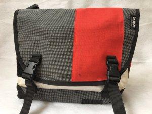 Funktionale Tasche von der Markenfirma BAGJACK