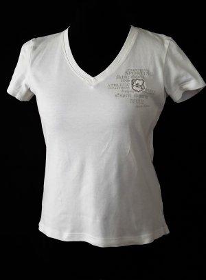 Funktionelles Shirt von Esprit Sports