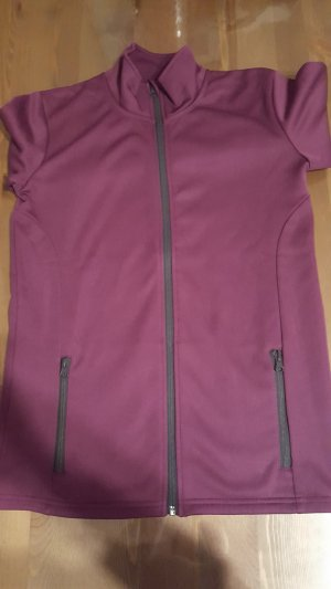 Funktions Jacke Active