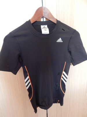 Funktionsshirt Adidas