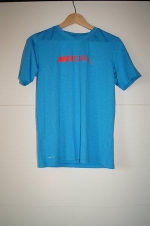 Funktionsshirt, Sportshirt, Runningshirt, Laufshirt, Nike, Dri-Fit, Mercurial