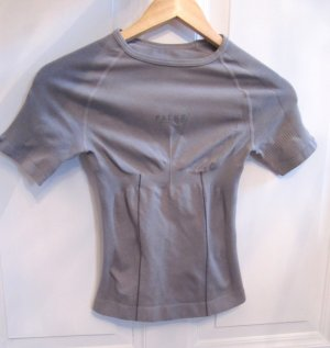 Funktionsshirt von Falke Ergonomic Sport Top Shirt Unterhemd S